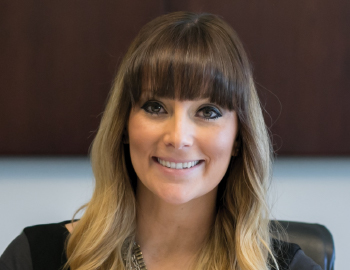Ashley De Young-Seibert, De Young Properties